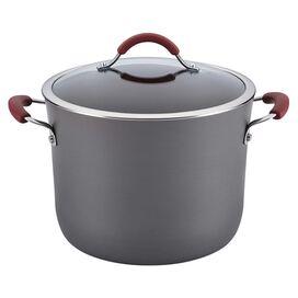 Rachael Ray Cucina Stock Pot