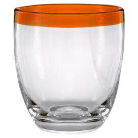 Rhett Double Old Fashioned Glass (Set of 4)