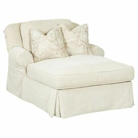 Carrie Chaise