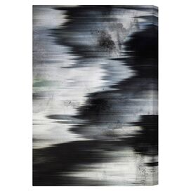Altissimo Canvas Print, Oliver Gal
