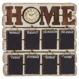 Home Memos Wall Decor