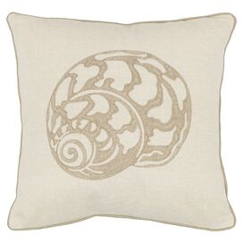 Kyler Pillow (Set of 2)