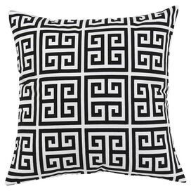 Paros Pillow (Set of 2)