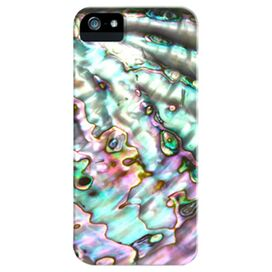 Abalone iPhone 5 Case