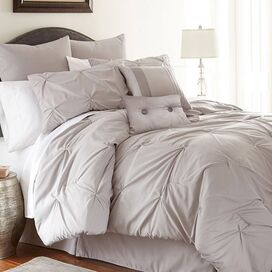 8-Piece Ella Comforter Set