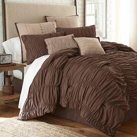 Audrey Comforter Set