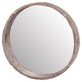 Durand Wall Mirror