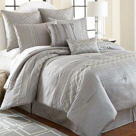 8-Piece Renley Comforter Set