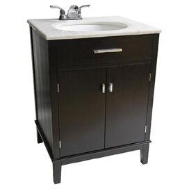 Vera Bathroom Vanity