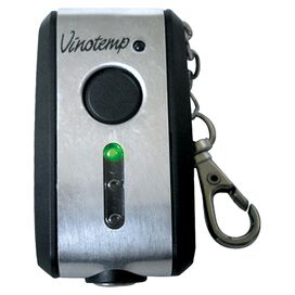 Vinotemp Breath Analyzer