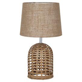 Lampe Amayli