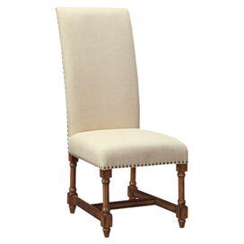 Holman Side Chair