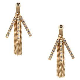 Sabine Earrings