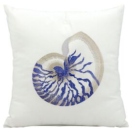 Raymore Pillow