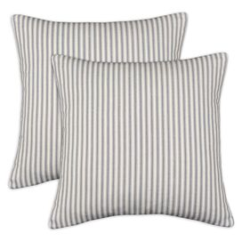 Berlin Pillow (Set of 2)