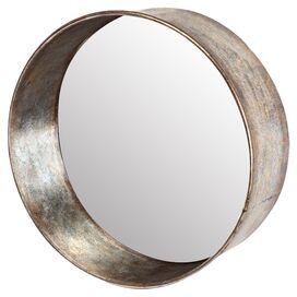 Uma Wall Mirror