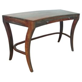 Amherst Writing Desk