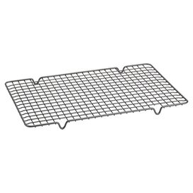 Anolon Cooling Rack