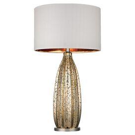 Dorris Table Lamp