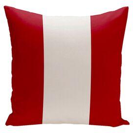 Melba Pillow