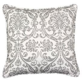Abbington Pillow