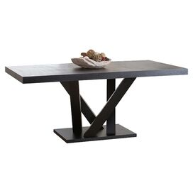 Kinlin Dining Table