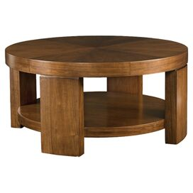 Oliver Coffee Table II