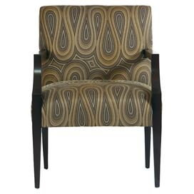 Sawyer Accent Chair