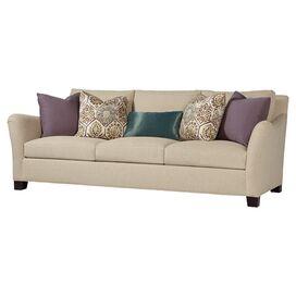 """Agatha 95.5"""" Sofa"""