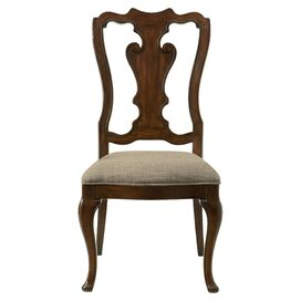 Catherine Side Chair
