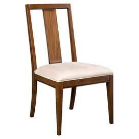 Elma Side Chair