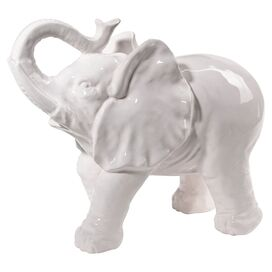 Matangi Elephant Decor