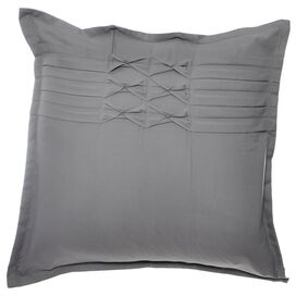 Triple Diamond European Sham (Set of 2)