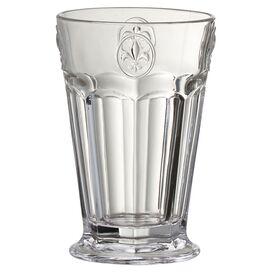 Quebecois Highball Glass (Set of 6)