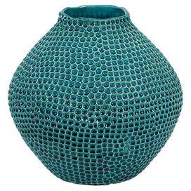 Zekiel Vase