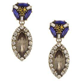 Zara Earrings