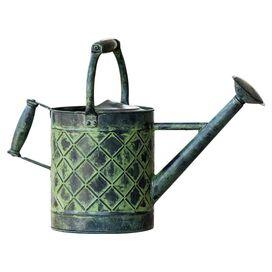 Verdi Watering Can