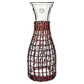 Bali Bottle