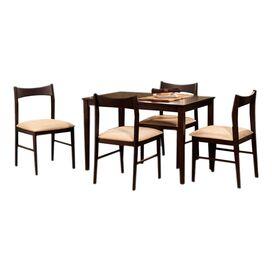 5-Piece Landon Dining Set