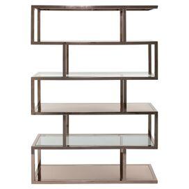 Gulliver Bookcase
