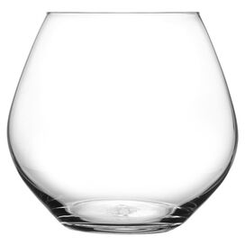 Giselle Stemless Wine Glass (Set of 4)
