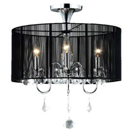 Jamee Chandelier