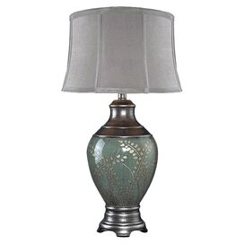 Tyra Table Lamp