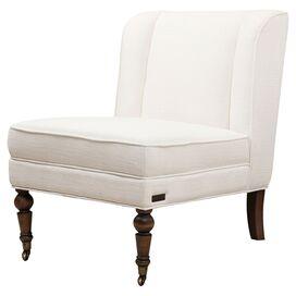 Marnie Accent Chair