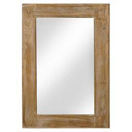 Alberta Wall Mirror