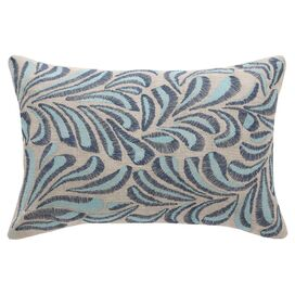 Matador Pillow Cover