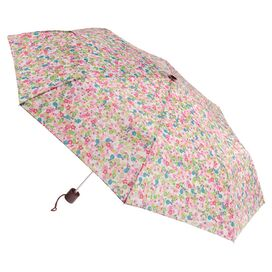 Ditsy Umbrella