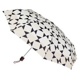 Geometric Umbrella