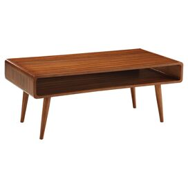 Halmstad Coffee Table