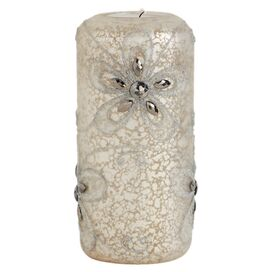 "Starla 6"" Candle"